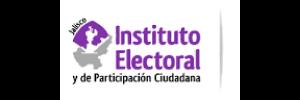 Instituto Electoral y de Participación Ciudadana (IEPC)